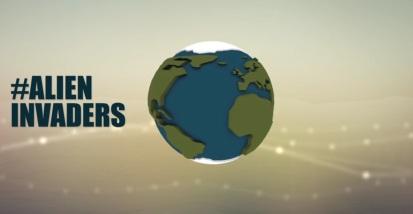 Video: IAS AwarenessInformation